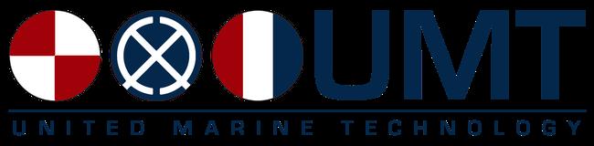 United Marine Technology